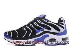 separation shoes 8cacf ec251 Basket Nike Air Max Plus Persian Violet Chaussures Nike Prix Pas Cher Pour  Homme Noires Bleu - 1809140363 - Le Nike Officiel Site. LesNikeSports.com  (FR)
