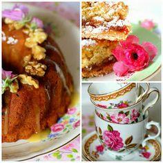 ... Cakes on Pinterest | Bundt Cakes, Onesie Cake and Chocolate Bundt Cake