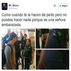 #GDL @epn http://youtu.be/_KcvjfAP02g #reeed A LAS 10AM #ALACHINGADA @MiguelHerreraDT @OficialGio @jona2santos RE https://twitter.com/REXiztenCIA/status/625890718632972292… #MORENA