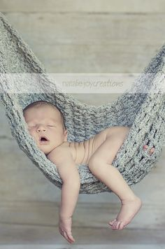 natalie joy creations: Baby Eli | Newborn Portraits. (This is too PRECIOUS:). I feel just like this by the end of the day.. Lol ;)