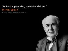 42 successful entrepreneur quotes that inspires quote quotes Find more great resources for entrepreneurs at TheDrivenNetworker.com