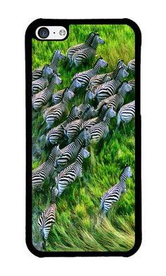 Cunghe Art Custom Designed Black TPU Soft Phone Cover Case For iPhone 5C With Zebra Herd Grass Running Phone Case https://www.amazon.com/Cunghe-Art-Custom-Designed-Running/dp/B016HIXDCU/ref=sr_1_1460?s=wireless&srs=13614167011&ie=UTF8&qid=1467257304&sr=1-1460&keywords=iphone+5c https://www.amazon.com/s/ref=sr_pg_61?srs=13614167011&rh=n%3A2335752011%2Cn%3A%212335753011%2Cn%3A2407760011%2Ck%3Aiphone+5c&page=61&keywords=iphone+5c&ie=UTF8&qid=1467256290&lo=none