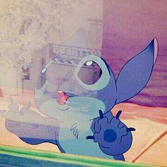 Disney - Stitch on Pinterest   Lilo Stitch, Stitches and Ohana