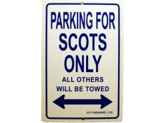 Parking for Scots Only Robbie Burns Night, Irish English, Interesting History, Welsh, Family History, Scotch, Celtic, Roots, Scotland