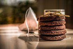Cake4diet