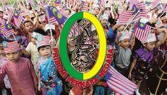 Terima hakikat Cina dan India adalah pendatang - Perkasa - http://malaysianreview.com/149280/terima-hakikat-cina-dan-india-adalah-pendatang-perkasa/
