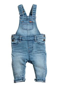 Conscientious Baby Boy Infant Smart Casual Trousers Jeans Joggers Tracksuit 9-12 Months 18-24 Boys' Clothing (newborn-5t)