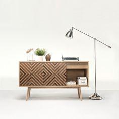 Wewood : Casanova - ArchiDesignClub by MUUUZ - Architecture & Design