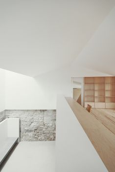 Gallery of House in Janeanes / Branco-DelRio Arquitectos - 19