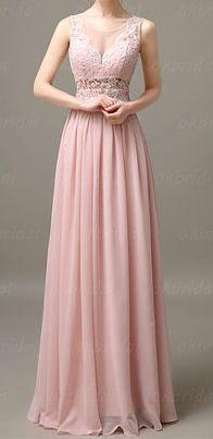 Lace bridesmaid dress, blush bridesmaid dresses