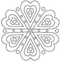 Super Ideas Country Wood Burning Patterns Coloring Pages Mandalas Painting, Mandalas Drawing, Dot Painting, Pattern Coloring Pages, Mandala Coloring Pages, Coloring Book Pages, Mandala Design, Mandala Art, Zentangle Patterns