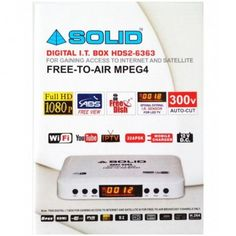 Ku Band, Free Tv Channels, Smartphone Price, Free To Air, Wifi Antenna, Digital Tv, User Interface Design, Lettering