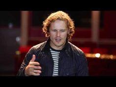 Celebrity Videos, Red Carpet Videos, Movie Trailers | E! News