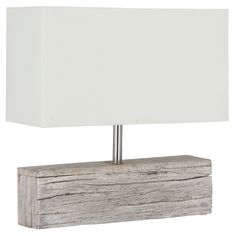 Found it at Wayfair.co.uk - Table Lamp