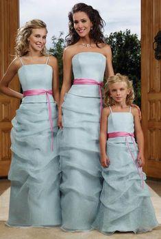 Vestidos de damas de honor-vestidos-de-damas-de-honor-tamanos.jpg