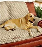 Polyester Pet Sofa Protective Cover | Pet Products