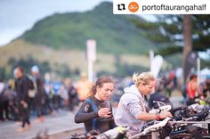 #Repost @portoftaurangahalf  Love seeing my pics being used! Entries for the BRAND NEW Long Distance Triathlon open this Friday 28th at 9am. Get in quick for the opening weekend special! Visit mountfestival.kiwi for more info. . . . #pothalf #swimbikerun #triathlon #mountmaunganui #swimbikerunphotographer #triathlonphotographer