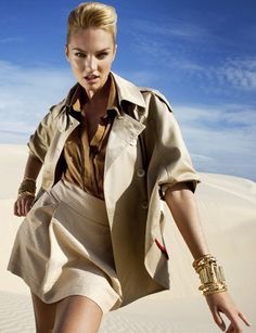 desert fashion - Google Search
