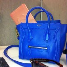 cheap designer fake handbags, discount designer fake handbag, popular designer fake handbags, buy wholesale designer fake handbags, wholesale designer fake handbags cheap