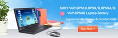 Sony-VGP-BPS10-laptop-battery