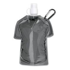 URID Merchandise -   Garrafa forma de T-shirt   1.32 http://uridmerchandise.com/loja/garrafa-forma-de-t-shirt/ Visite produto em http://uridmerchandise.com/loja/garrafa-forma-de-t-shirt/