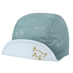 8c6b77af5de LouLi Baseball Cap Designed For Your Child . . . . . . .  LouLi