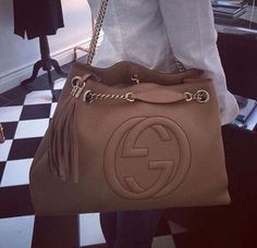 Gucci Bags                                                                                                                                                                                 More
