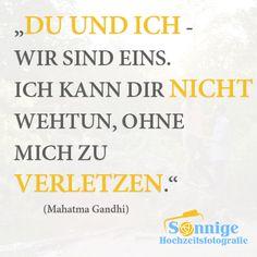 Mehr Inspiration? KLICK: Www.sonnige Hochz... #hochzeit #.  PartnerschaftSprüche ...