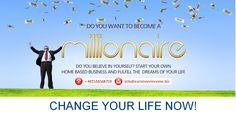 Amazing ShortCut To Become a Millionaire-  #Change your Life-  #earn millions