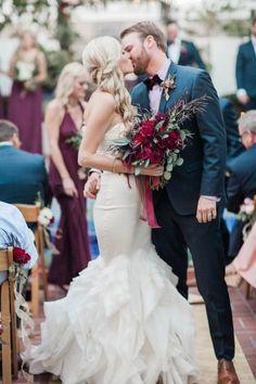 結婚したいと思ったら行動開始婚活を成功させるための秘訣4つ