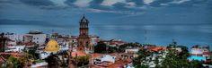 Top things to do in Puerto Vallarta puerto vallarta old town