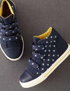80+ Shoes ideas | shoes, kids fashion