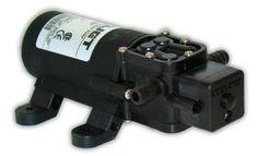 FloJet LF122202A Marine Automatic Demand Water Pump (1.1-GPM, 35-PSI, 12-Volt, 3.5-Amp) Flojet http://www.amazon.com/dp/B000O8AZ6M/ref=cm_sw_r_pi_dp_rRRWtb1C5HY45XNW