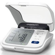 OMRON HEM-8731