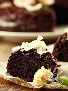 American Food, Biscotti, Sally, Nutella, Cakes, Sweet, Desserts, American Pie, Dinner