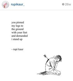 Rupi Kaur: