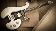 The Di Donato guitar is hand-crafted in aluminum alloy and tonewoods and features custom pickups, tap-tested...