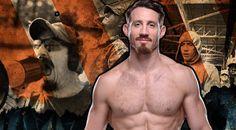 Luchador de UFC confiesa haber matado a niños y mujeres en la guerra | Zona…