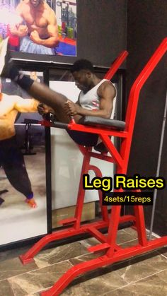 Gym Workouts For Men, Gym Workout Videos, Abs Workout Routines, Weight Training Workouts, Body Weight Training, Gym Workout For Beginners, Boxing Workout, Push Pull Workout, Abs And Obliques Workout