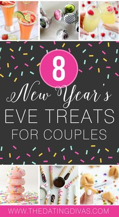 363 Best New Years Ideas Images In 2019 New Years Eve Party