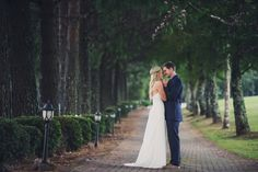 Love. Photography Awards, Wedding Photography, South African Weddings, Top Wedding Photographers, Our Wedding, Wedding Photos, Wedding Dresses, Image, Beautiful