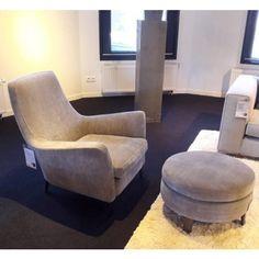 Minotti Denny | Slijkhuis Interieur Design