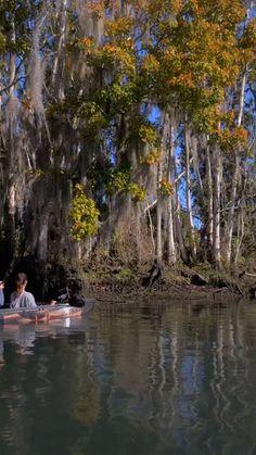 Experience the thrill of nighttime kayaking Recreational Kayak, Night Time, Kayaking, Make It Simple, Calm Waters, Painting, Easy, Kayaks, Painting Art