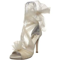 5682339aba9a8 65 Best Wedding Shoes images