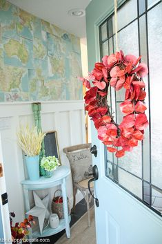 easy-ways-to-decorate-your-front-porch-for-fall-17