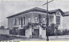 Este local dizem alguns estudiosos pode ser onde hoje está o Parque Siqueira Campos,também conhecido como Parque Trianon e que uma...
