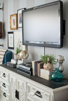 Townhouse Decorating Ideas style for a townhouse: decorating tricks to know | prime time, an