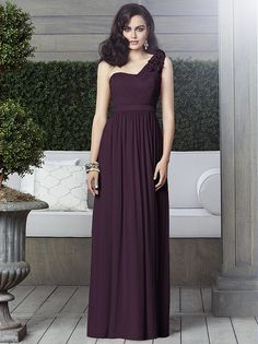 Dessy Collection Style 2909 http://www.dessy.com/dresses/bridesmaid/2909/#.VGFSxWd0yM8