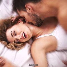 Male enchantment pills increase size - X-TEND Male ENHANCEMENT with Tongkat Ali Maca L-Arginine Muira Puama Tribulus Panas Ginseng ** Read more at the image link. (This is an affiliate link) L Arginine, After Break Up, Foreplay, Male Enhancement, Dating Again, Sex And Love, Positivity, Blog, Enlargement Pills
