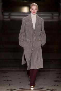 Stella McCartney | Ready-to-Wear - Autumn 2017 | Look 3